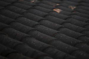 Ремонт крыши оренбург